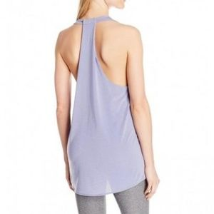NWT | Lucy Yoga Flow Tank Top